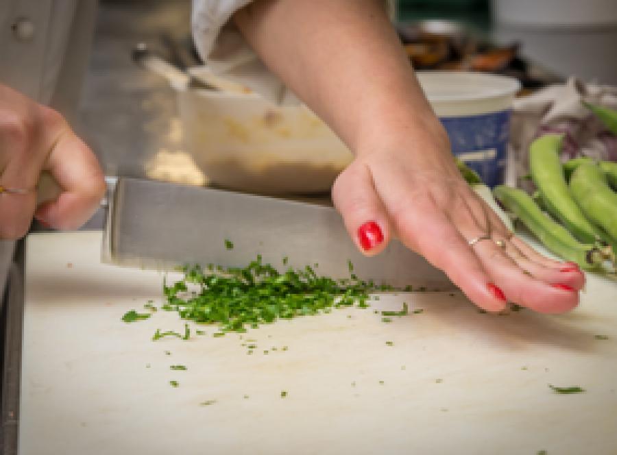cooking-levanto
